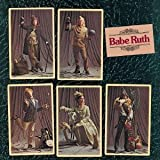 Babe Ruth by Babe Ruth (2013-03-26)