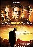 Gone Baby Gone (Ws Dub Sub Ac3 Dol) [2007] ( REGION1 ) [DVD] [Region 1] [US Import] [NTSC]