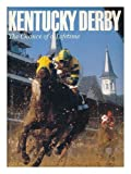 img - for Kentucky Derby: The Chance of a Lifetime by Joe Hirsch (1988-05-03) book / textbook / text book