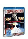 Image de Tödliche Versprechen/das Imperium der Wölfe Bd [Blu-ray] [Import allemand]
