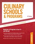 Culinary Schools &amp; Programs: Hundred...
