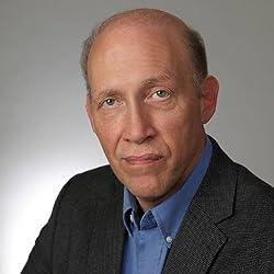 Jerry Amernic
