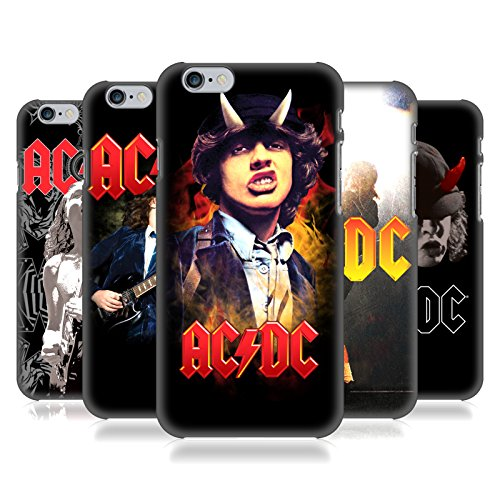 Official-ACDC-ACDC-Solo-Hard-Back-Case-for-Apple-iPhone-Phones