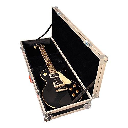 Gator G-Tour Lps Electric Guitar Case