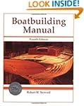 Boatbuilding Manual