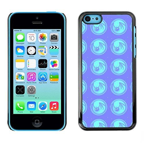 wonderwall-tapete-bunt-bild-handy-hart-schutz-hulle-case-cover-schale-etui-apple-iphone-5c-fluginsek