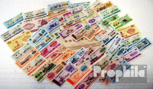 peoples-republic-of-china-50-different-nahrungsgutscheine-banknotes-for-collectors