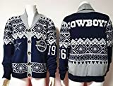 Men's 2016 New Cardigan Sweater XXL