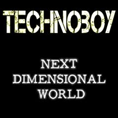 Next Dimensional World