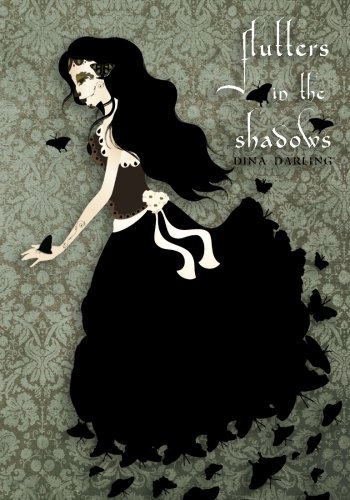 Flutters in the Shadows PDF