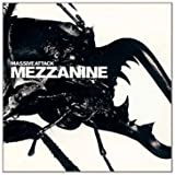 Mezzaninevon &#34;Massive Attack&#34;