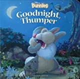 Disney Bunnies: Goodnight, Thumper!