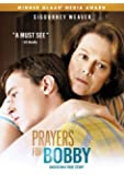Prayers for Bobby [Import]