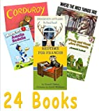 img - for Children Favorite Classics : Mike Mulligan & His Steam Shovel; Frog & Toad; Imogen's Antlers ; the Fire Cat; Little Bear; Where the Wild Things Are; Corduroy; Sammy the Seal; Danny & the Dinosaur (Storybook Collection : Kindergarten - Grade 2) book / textbook / text book