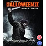 Halloween II [Blu-ray]by Sheri Moon Zombie