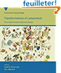 Transformations of Lamarckism: From S...