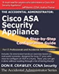 The Accidental Administrator: Cisco A...