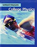 img - for College Physics, Volume 2 (with PhysicsNOW) book / textbook / text book
