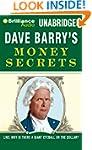Dave Barry's Money Secrets: Like: Why...
