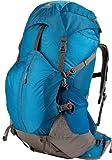 Gregory Mountain Products Women's Jade 50 Backpack, Blue Bird, Medium