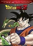 Dragonball Z - Kampf der G�tter [Blu-...