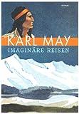 Image de Karl May: Imaginäre Reisen