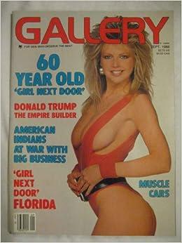 gallery magazine girl next door 1980 and doreen tracey