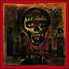 Slayer - Seasons In The Abyss - Vinyl Record 2013 (PRE-ORDER 12-10)