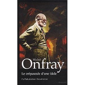 Les œuvres de Freud dans le domaine public 51p8zhqM4vL._SL500_AA300_