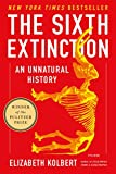 Image of The Sixth Extinction: An Unnatural History