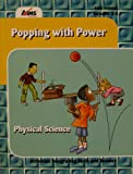 img - for Popping with Power Physical Science (Activities Integrating Math and Science) book / textbook / text book
