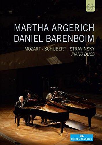 piano-duos-dvd-2015