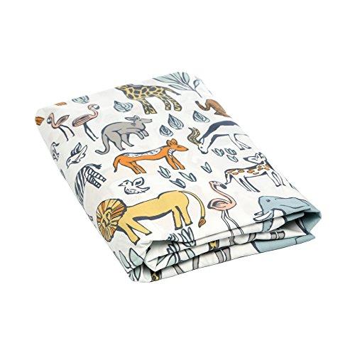 Fleece Blanket Pillow front-1071740