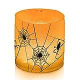 MPOWERD Luci Spooky Spider Inflatable Solar Lantern