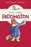 img - for Love from Paddington book / textbook / text book