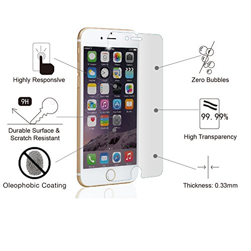iPhone-6S-Screen-Protector-amFilm-iPhone-6S-Tempered-Glass-Screen-Protector-for-Apple-iPhone-6-iPhone-6S-2015-2-Pack