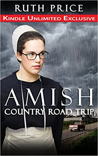 Amish Country Road Trip