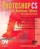 Photoshop CS for Nonlinear Editors