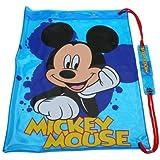 Disney Mickey Mouse Swim Bag