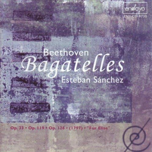 Beethoven - Bagatelles (piano) 51p94xOQlUL._SS500_
