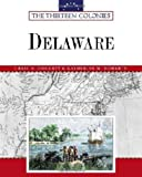 Delaware (Thirteen Colonies)