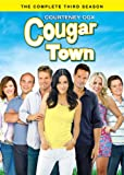 51p95 JPAdL. SL160  Return to Cougar Town on DVD February 5