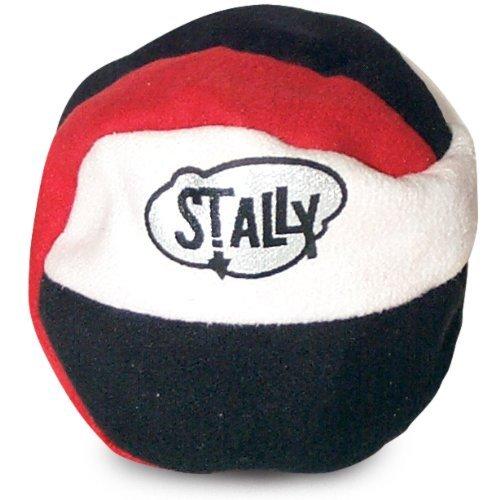 world-footbag-stally-hacky-sack-footbag-red-white-black-color-red-white-black-model-18161-toys-gaems