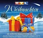 RTL Weihnachten 2013