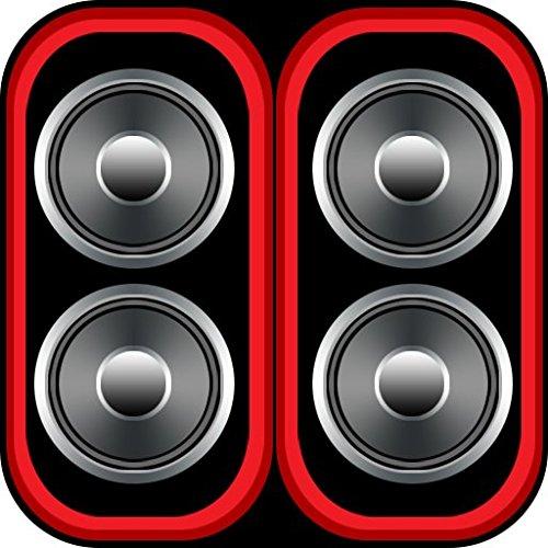 Dj Master - Dubstep [Download] front-979714
