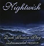 NIGHTWISH DARK PASION PLAY INSTRUMENTAL
