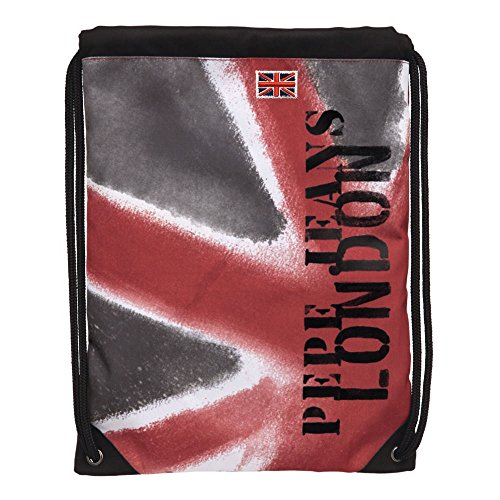 pepe-jeans-mochila-saco-diseno-camu-color-rojo-154-litros