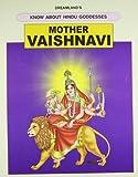 Mother Vaishnavi