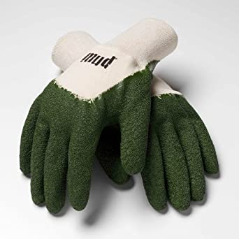 Mud Glove