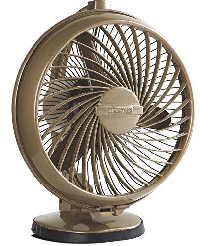 Luminous Buddy 230mm Table Fan